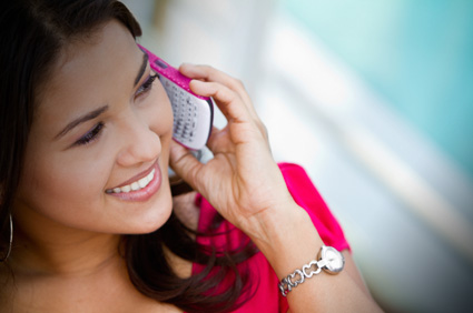 Telemarketing for B2C Businesses