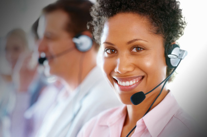 Telemarketing Services for Your Inbound Calls