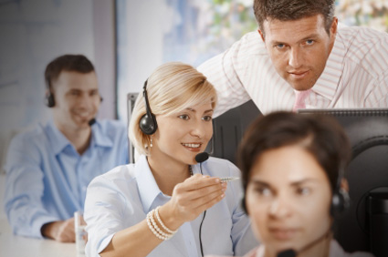 Reach Out with Outbound Telemarketing Services